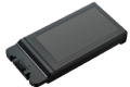 Panasonic Toughbook CF-54 CF-VZSU0PW Battery Pack 4200mAH/11.1V - New | Go-Rugged
